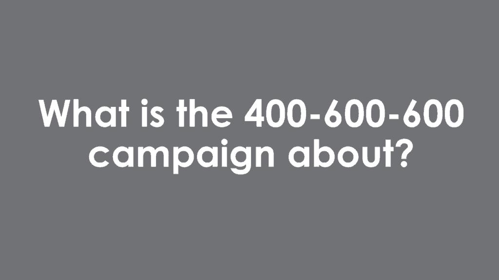 400-600-600
