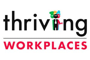 Thrivingworkplaceslogo